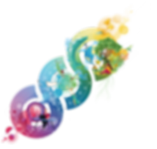 ollivolution_Logo_Illu.png