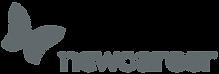 Logo_newcareer.png