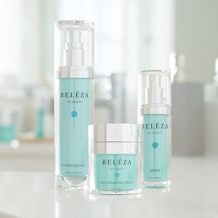 beleza-family.jpg