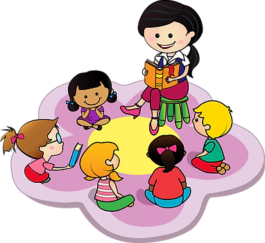 Guided Reading 2.png