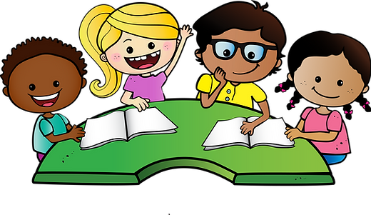 Guided Reading 12.png