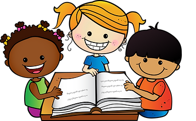 Guided Reading 1.png