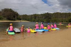 surfclub3