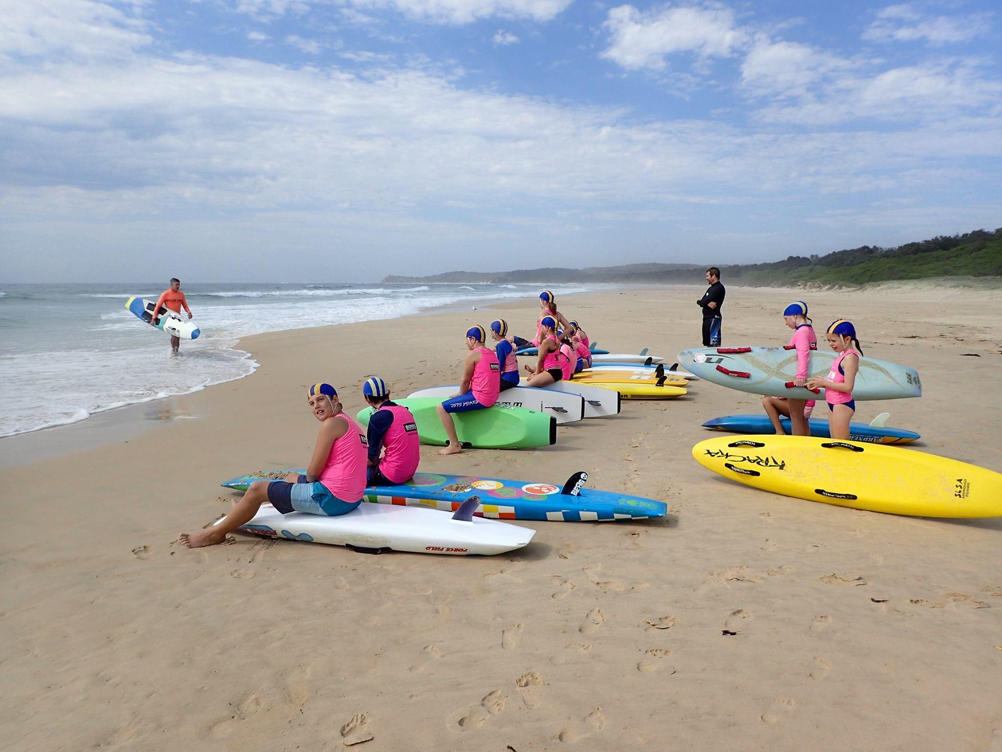 surfclub7