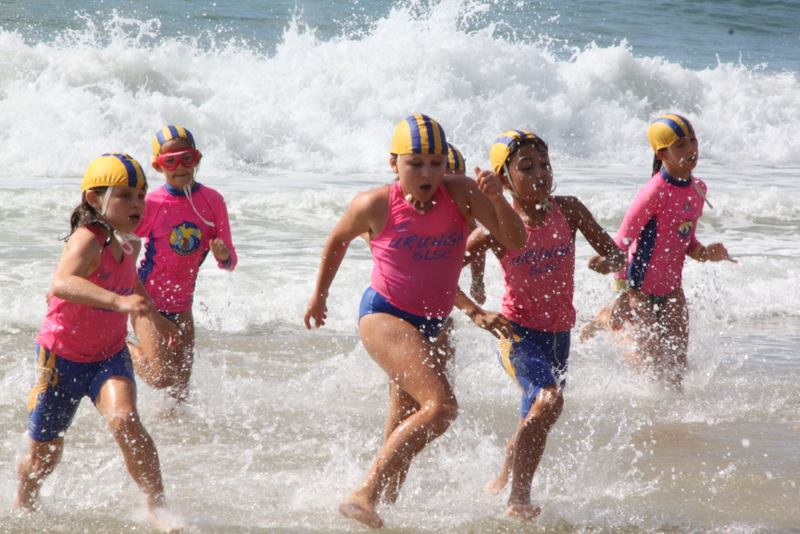 surfclub17