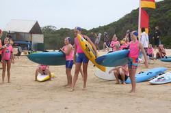 surfclub6