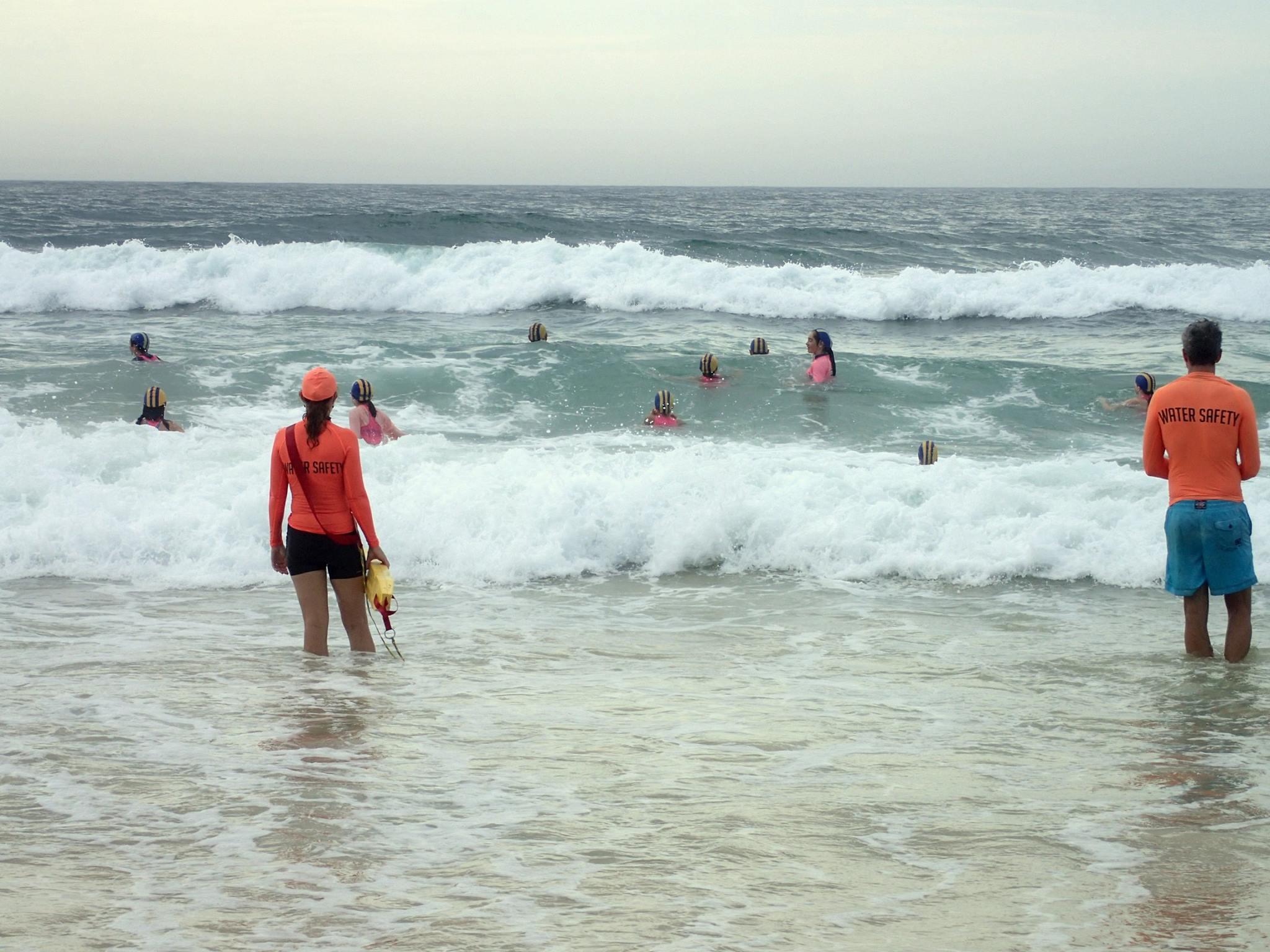 surfclub8