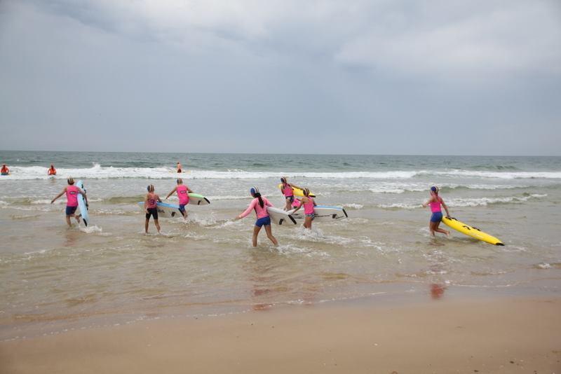 surfclub13