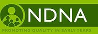 ndna-badge-green.jpg