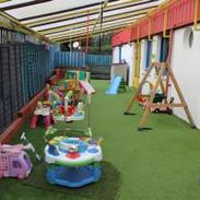 baby-garden-2.jpg