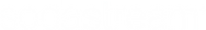 SodaStream_logo.png