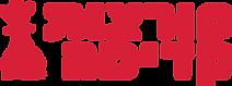 4w2t logo.png