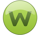 png-transparent-webroot-secureanywhere-a