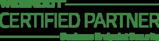 Certified-Partner-Logo_Business-Endpoint