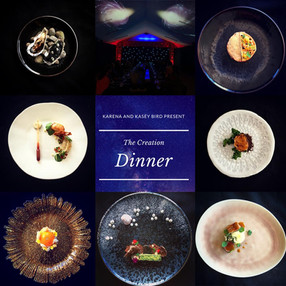 Creation Dinner Collage.jpg