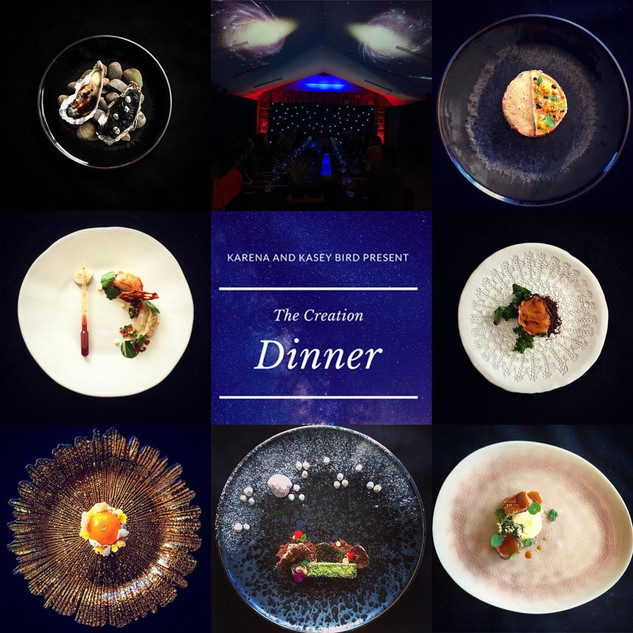 Creation Dinner Collage.jpg