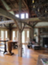 wood flooring, recycled and remilled wood, CT antique lumber, CT antique wood flooring, Vintage Antique Wood Flooring, Vintage Lumber, Vintage Hand Hewn Beams, Vintage Antique Lumber,deconstruction of antiquated vintage wood structures.