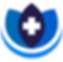 ewlc blue logo