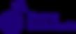 png%2525252520logo_edited_edited_edited_