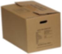 8797486088222_MovingBoxes1_9549_jpg.jpg