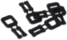 8797492117534_PlasticSealPPStrapping_957