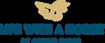 LFAH_logo_rgb1.png