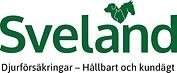 Sveland.png