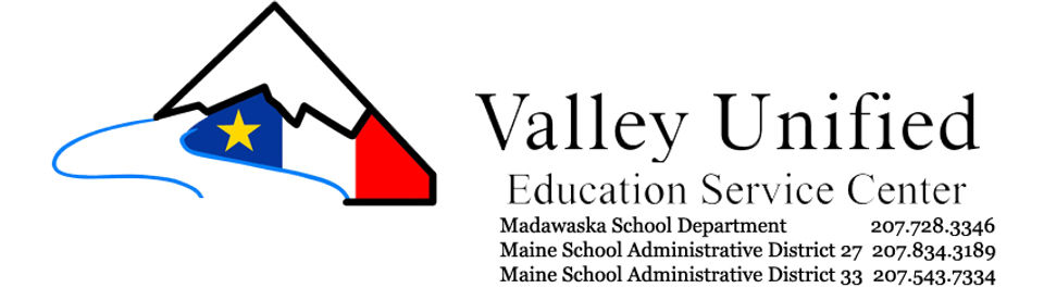 valley Unified logo_GIF2.jpg