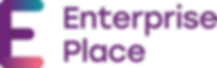 enterprise place logo.png