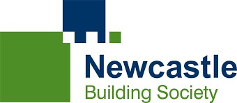 Newcastle Building Society.jpg