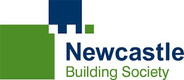 Newcastle Building Society.jpg