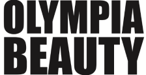olympia beauty logo.png