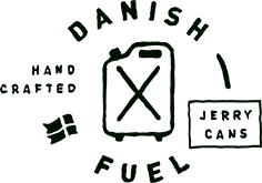 Danish Fuel.png