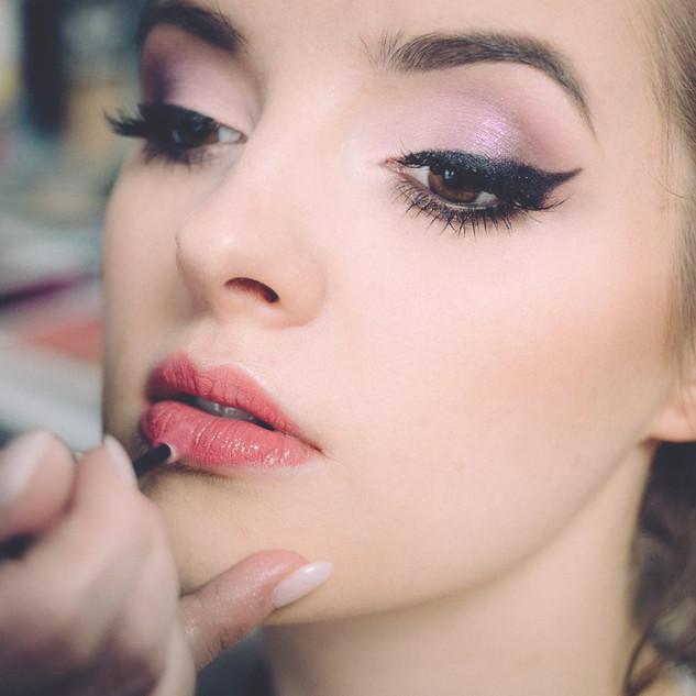 make up artist.jpg