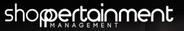 shoppertainment logo.png