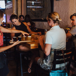 bar staff 1.jpg