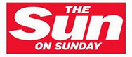 1 the sun on sunday.png