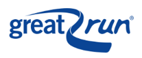 great run logo.png