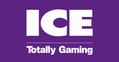 ice expo.png