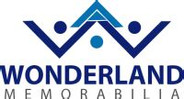 Wonderland Memorabilia.jpg