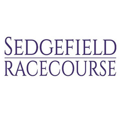 Sedgefield Racecourse.jpg