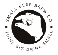 small beer brew.png