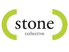 Stone-logo.png