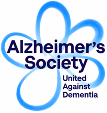 alzheimer's society logo.png