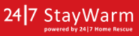 stay warm logo.png