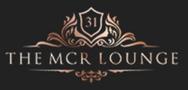 MCR LOUNGE logo.png