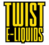 1 twist e liquids.png