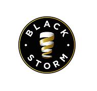 black storm.PNG