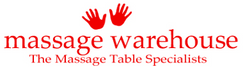1 massage warehouse.png