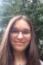 TamarahWallace-225x300_edited.jpg